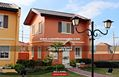 Bella House for Sale in Nasugbu