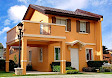 Cara House Model, House and Lot for Sale in Nasugbu Philippines