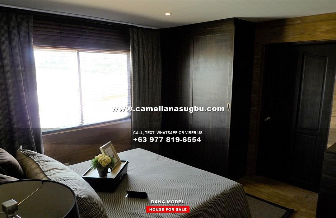 Dana House for Sale in Nasugbu