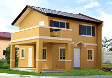 Dana House Model, House and Lot for Sale in Nasugbu Philippines