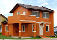 Ella House Model, House and Lot for Sale in Nasugbu Philippines