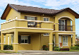 Greta House Model, House and Lot for Sale in Nasugbu Philippines