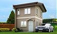 Reva House Model, House and Lot for Sale in Nasugbu Philippines