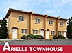 Arielle Townhouse, House and Lot for Sale in Nasugbu Philippines
