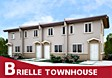 Brielle Townhouse, House and Lot for Sale in Nasugbu Philippines