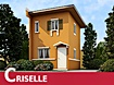 Criselle - Affordable House for Sale in Nasugbu