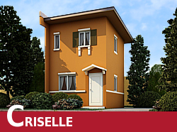 Criselle House and Lot for Sale in Nasugbu Philippines